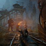 Sniper Ghost Warrior 3 approda ufficialmente su console e PC