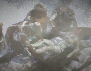 Syberia 3 è finalmente disponibile in Europa