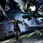 The Surge entra in fase Gold godendo del supporto a PS4 Pro