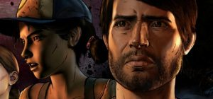 The Walking Dead: A New Frontier – Episodio 3 – Recensione