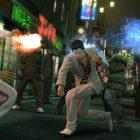 Yakuza Kiwami arriverà su PlayStation 4 ad agosto