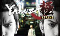 Yakuza Kiwami – News