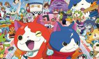 Yo-kai Watch 2 – Spiritossi e Polpanime