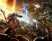 Dawn of War III, un'infografica piena di morte e distruzione