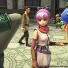 Dragon Quest Heroes II, in arrivo una serie di aggiornamenti gratuiti