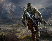 Sniper Ghost Warrior 3: il multiplayer arriva a gennaio!