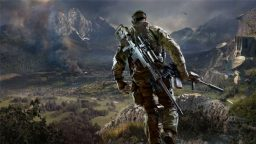 Sniper: Ghost Warrior 3 – Recensione