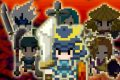 Cladun Returns: This Is Sengoku! -Recensione