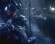 Call of Duty: Modern Warfare remastered arriva in versione stand-alone?
