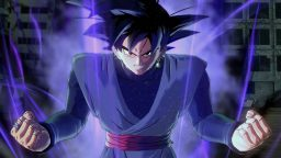 Dragon Ball Xenoverse 2 arriva su Switch a settembre!