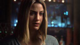 Far Cry 5, incontriamo i carismatici abitanti