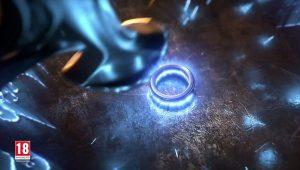 Un'ora e mezzo di gameplay per La Terra di Mezzo: l'Ombra della Guerra