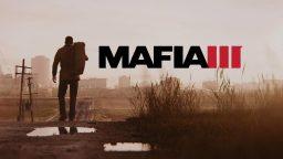 Spunta una mappa di Berlino nei file di gioco di Mafia 3