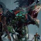 PlatinumGames vorrebbe tornare a lavorare su Scalebound