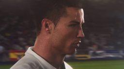 FIFA e Cristiano Ronaldo: il matrimonio continua!