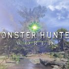 Monster Hunter: World, nel 2018 si va a caccia di mostri su PS4
