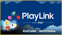 PlayStation PlayLink – Anteprima E3 2017