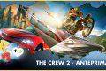 The Crew 2 – Anteprima E3 2017