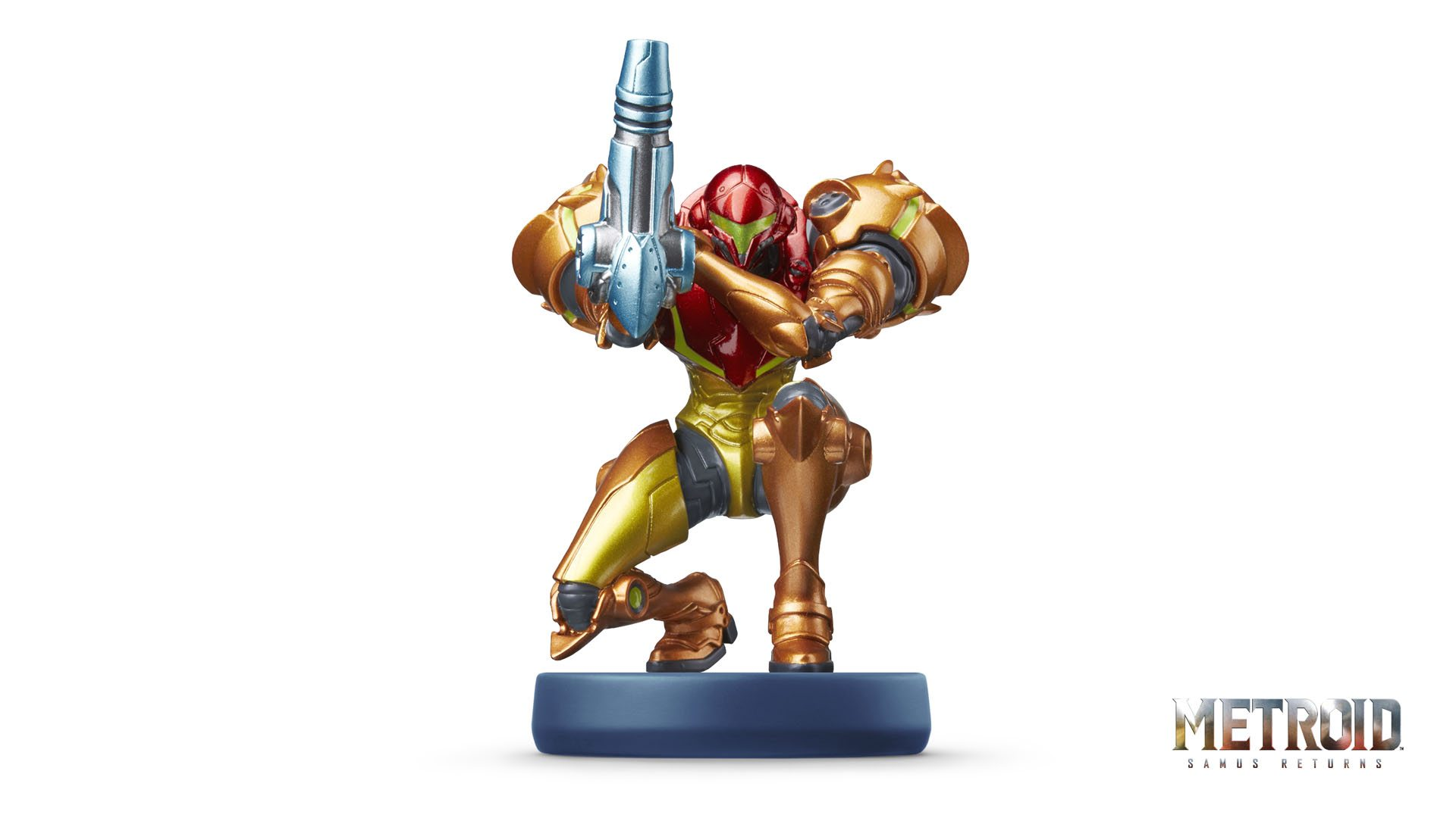 amiibo-samus-returns-01-e3-2017-gamesoul