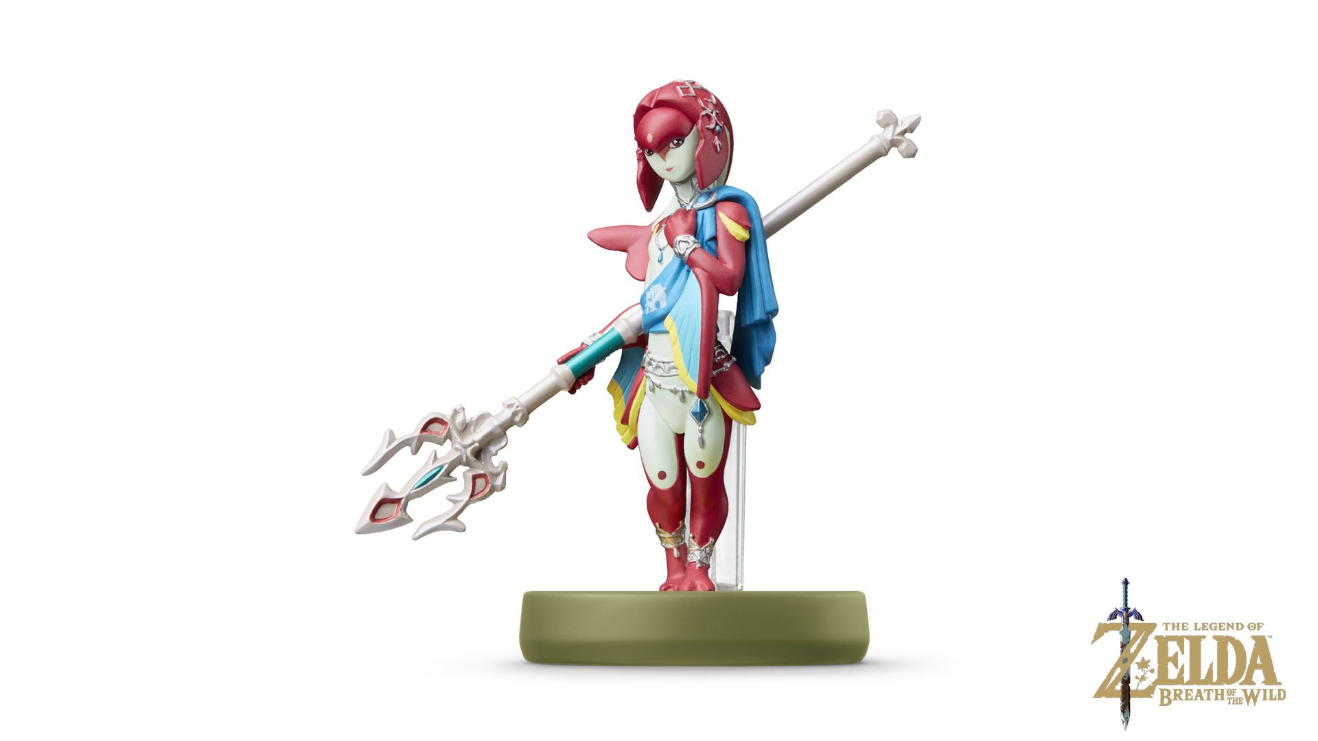 amiibo-the-legend-of-zelda-breath-of-the-wild-zora-e3-2017-gamesoul