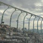 Arriva la conferma: Shadow of the Colossus è un remake