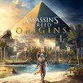 Assassin's Creed: Origins – Recensione