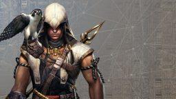 Assassin's Creed Origins, sembra essere questo il nome del nuovo capitolo