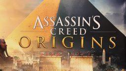 Si fanno sempre più insistenti le voci sul prossimo Assassin's Creed
