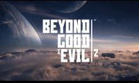 Il gameplay di Beyond Good and Evil 2 si mostra nel nuovo livestream