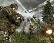 Call of Duty: Modern Warfare Remastered arriva in versione stand alone