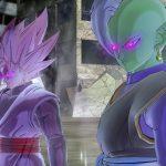Dragon Ball Xenoverse 2, tra pochi giorni nuovi contenuti