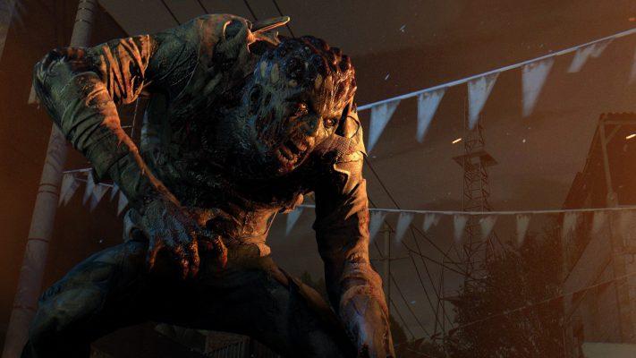 Dying Light 2 annunciato, Chris Avellone al comando!