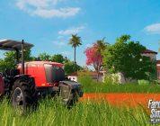 Focus Home Interactive annuncia Farming Simulator 17 Platinum Edition