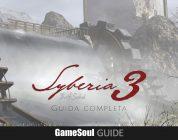 Syberia 3 – Guida Completa: Parte 2