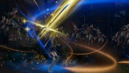 Fire Emblem Warriors, epiche battaglie nel video gameplay