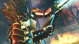 Un nuovo, bellissimo video per Fire Emblem Warriors