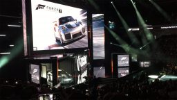Si torna a correre a velocità folli con Forza Motorsport 7