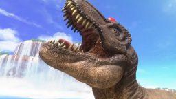 Il viaggio di Super Mario Odyssey inizia ad ottobre