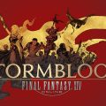 Final Fantasy XIV: Stormblood – Recensione