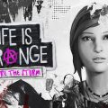 Life is Strange Before the Storm – Recensione