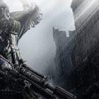 Annunciato Metro Exodus, il terzo capitolo della famosa saga FPS