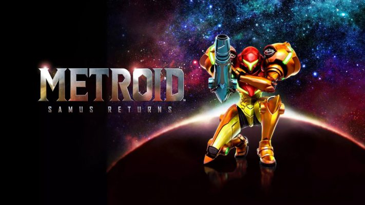 Spuntano interessanti retroscena su Metroid: Samus Returns