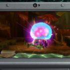 Metroid: Samus Returns, torna l'azione nel nuovo videogameplay