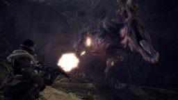Monster Hunter: World non è uno spin-off