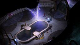 Pillars of Eternity arriva anche su PlayStation 4
