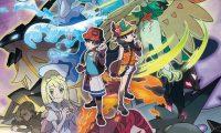 Pokémon Ultrasole e Ultraluna – Video