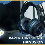 razer Thresher