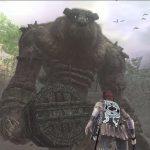 Un ritorno inatteso: Shadow of the Colossus risorge dalle ceneri