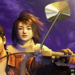 Yu Suzuki annuncia il rinvio di Shenmue 3