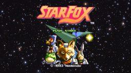 Star Fox 2: l'arrivo inaspettato di un'avventura mai dimenticata
